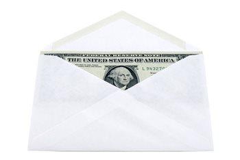 Ease Financial Burdens with Mesothelioma Compensation