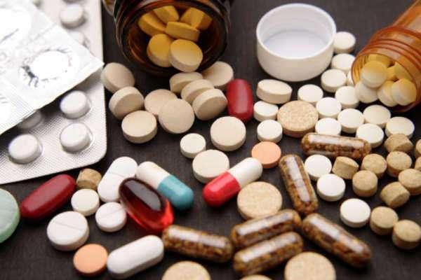 Mesothelioma Drugs Options