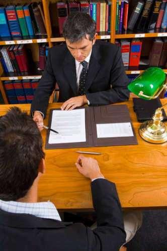 Do I need a Mesothelioma Lawyer