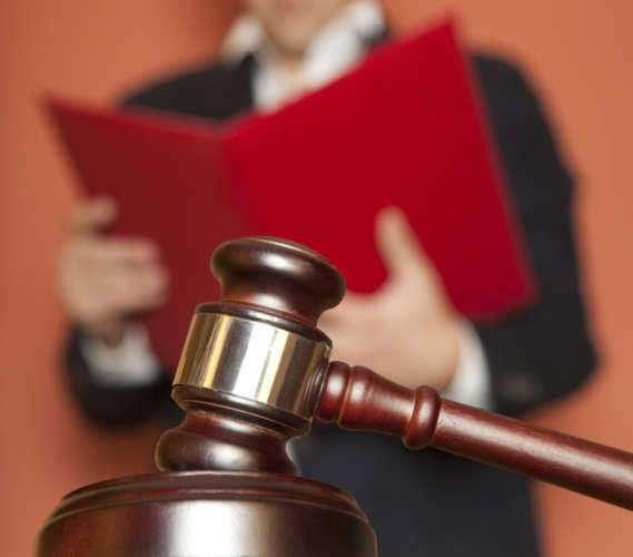 Asbestos Laws in California