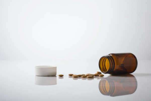 Are there Alternative Treatments